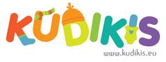 Kudikis.eu
